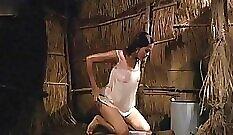 617 hot xxx classic videos