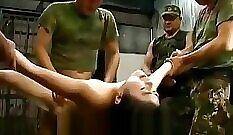 4372 hot xxx orgy videos