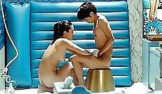 7255 hot xxx japanese videos
