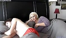 17399 hot xxx milf videos