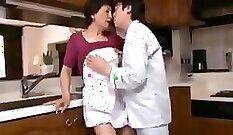 567 hot xxx kitchen videos